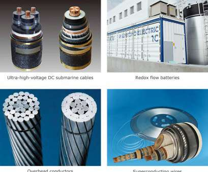 8 Nice Sumitomo Electric Wiring Systems Deva Images