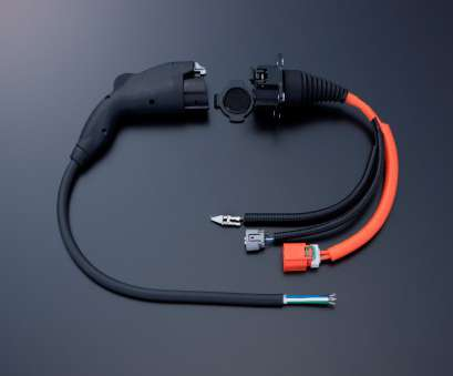 20 Practical Sumitomo Electric Wiring Systems (Europe) Limited Images