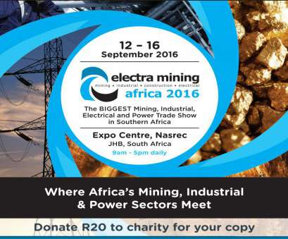 sumitomo electric wiring systems houghton Electra Mining 2016 by, Media Publishing,, issuu Sumitomo Electric Wiring Systems Houghton Perfect Electra Mining 2016 By, Media Publishing,, Issuu Collections