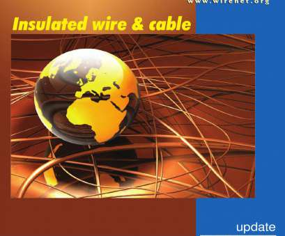 sumitomo electric wiring systems houghton Insulated wire & cable by Wire Journal International, Inc., issuu Sumitomo Electric Wiring Systems Houghton Cleaver Insulated Wire & Cable By Wire Journal International, Inc., Issuu Images