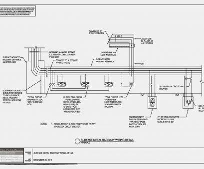 Swimming Pool Electrical Wiring Diagram Simple Stark Pool Pump Wiring Diagram Best Of Swimming Pool Electrical Photos