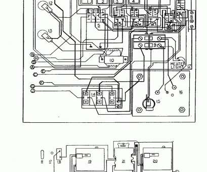 Swimming Pool Electrical Wiring Diagram Creative Swimming Pool Electrical Wiring Diagram Simple Swimming Pool Electrical Wiring Diagram Luxury Fresh, Tub Wiring Solutions