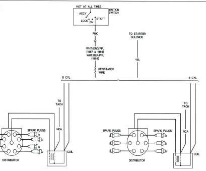 switch with indicator light wiring ... Wiring Diagram 19 Extraordinary, Float Switch Within Rule Bilge Pump With Switch With Indicator Light Wiring Cleaver ... Wiring Diagram 19 Extraordinary, Float Switch Within Rule Bilge Pump With Collections