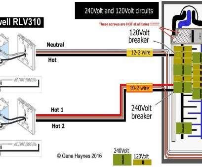 ta2awc thermostat wiring diagram Electric Baseboard Thermostat Wiring Diagram, Auto Electrical Ta2Awc Thermostat Wiring Diagram Best Electric Baseboard Thermostat Wiring Diagram, Auto Electrical Collections