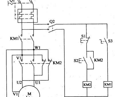 8 Perfect Tc Motor Starter Wiring Diagram Solutions