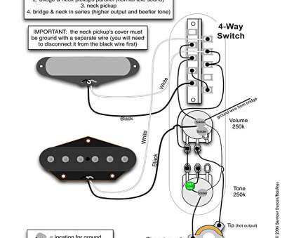 19 Simple Telecaster Toggle Switch Wiring Photos