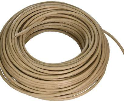 telephone wire gauge Southwire 56917643 100-Feet 24-Gauge 4 Pair, Outdoor-CMR UL 75-Degree C Category 5e Indoor/Outdoor Cable,,, Electrical Wires, Amazon.com Telephone Wire Gauge Brilliant Southwire 56917643 100-Feet 24-Gauge 4 Pair, Outdoor-CMR UL 75-Degree C Category 5E Indoor/Outdoor Cable,,, Electrical Wires, Amazon.Com Pictures