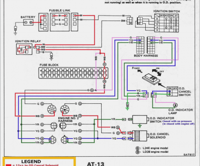 thermocouple wire gauge Thermocouple Wiring Diagram Best Of thermocouple Wiring Diagram Thermocouple Wire Gauge Most Thermocouple Wiring Diagram Best Of Thermocouple Wiring Diagram Images