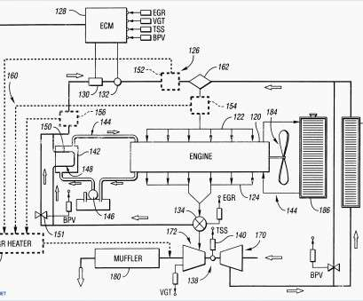 thermostat to furnace wiring diagram 80uhg Lennox Furnace Wiring Diagram Best Of Thermostat, health Thermostat To Furnace Wiring Diagram Practical 80Uhg Lennox Furnace Wiring Diagram Best Of Thermostat, Health Collections