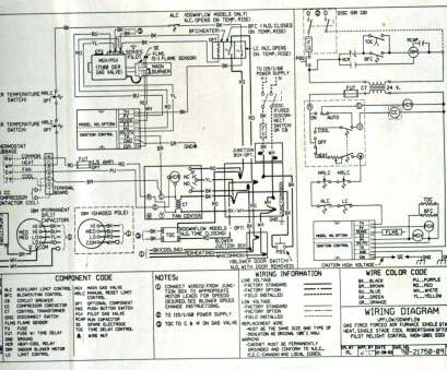 thermostat to furnace wiring diagram Furnace Wiring Diagram, Wiring A Ac Thermostat Diagram, Goodman, Handler Wiring Thermostat To Furnace Wiring Diagram Popular Furnace Wiring Diagram, Wiring A Ac Thermostat Diagram, Goodman, Handler Wiring Collections