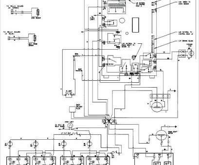 thermostat to furnace wiring diagram Lennox Furnace Wiring Diagram Free Downloads Wiring A Ac thermostat Diagram Best Lennox Ac Wiring Diagram Thermostat To Furnace Wiring Diagram Fantastic Lennox Furnace Wiring Diagram Free Downloads Wiring A Ac Thermostat Diagram Best Lennox Ac Wiring Diagram Solutions