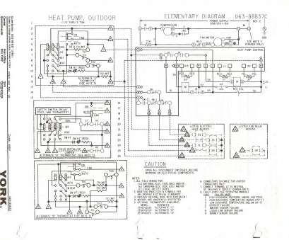 thermostat to furnace wiring diagram Nortron Electric Furnace Wiring Diagram Best Goodman Heat Pump thermostat Wiring Diagram, Generous York Air Thermostat To Furnace Wiring Diagram Top Nortron Electric Furnace Wiring Diagram Best Goodman Heat Pump Thermostat Wiring Diagram, Generous York Air Galleries