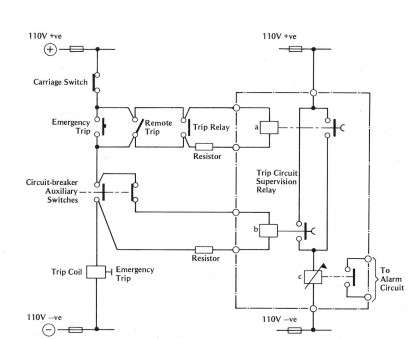 thermostat wiring diagram 2 wire 2 wire thermostat wiring diagram heat only best of elegant siemens rh jasonandor, Murray Circuit Thermostat Wiring Diagram 2 Wire Most 2 Wire Thermostat Wiring Diagram Heat Only Best Of Elegant Siemens Rh Jasonandor, Murray Circuit Collections
