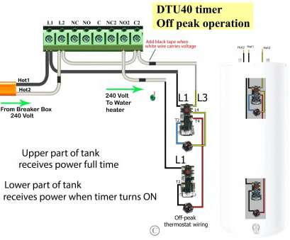 thermostat wiring diagram 2 wire 2 Wire Thermostat Wiring Diagram Heat Only, LoreStan.info Thermostat Wiring Diagram 2 Wire Practical 2 Wire Thermostat Wiring Diagram Heat Only, LoreStan.Info Collections
