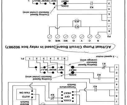 thermostat wiring diagram 2 wire 2 Wire Thermostat Wiring Diagram Heat Only, LoreStan.info Thermostat Wiring Diagram 2 Wire Fantastic 2 Wire Thermostat Wiring Diagram Heat Only, LoreStan.Info Images