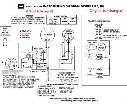 thermostat wiring diagram 2 wire 2 Wire Thermostat Wiring Diagram Heat Only LoreStan Info With Thermostat Wiring Diagram 2 Wire Cleaver 2 Wire Thermostat Wiring Diagram Heat Only LoreStan Info With Collections