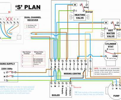 thermostat wiring diagram for ac Dometic, Thermostat Wiring Diagram, Wiring Diagram Dometic Digital Thermostat Wiring Dometic, Thermostat Wiring 11 Professional Thermostat Wiring Diagram, Ac Galleries