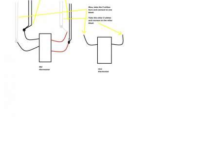 thermostat wiring diagram baseboard heater Baseboard Heater Thermostat Wiring Diagram Fresh Wiring Diagram Electric Baseboard Heaters Refrence Baseboard Heater 16 Professional Thermostat Wiring Diagram Baseboard Heater Solutions