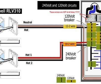 thermostat wiring diagram baseboard heater Baseboard Heater Wire Diagram, Wiring Diagram Collection Thermostat Wiring Diagram Baseboard Heater Practical Baseboard Heater Wire Diagram, Wiring Diagram Collection Images