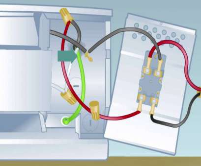 thermostat wiring diagram baseboard heater Cadet Thermostat Wiring Diagram Diagrams Schematics With Heater, Cadet Baseboard Heater Wiring Thermostat Wiring Diagram Baseboard Heater Top Cadet Thermostat Wiring Diagram Diagrams Schematics With Heater, Cadet Baseboard Heater Wiring Solutions