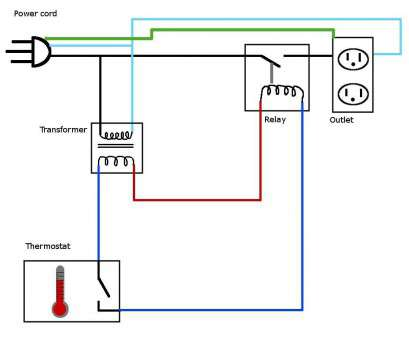 thermostat wiring diagram baseboard heater Thermostat Wiring Diagram Baseboard Heater Double Pole To Wire Electric Furnace Dimplex Heaters 240v Honeywell Saving Or Thermostat Wiring Diagram Baseboard Heater Brilliant Thermostat Wiring Diagram Baseboard Heater Double Pole To Wire Electric Furnace Dimplex Heaters 240V Honeywell Saving Or Ideas