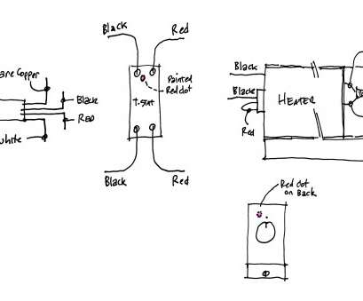 thermostat wiring diagram baseboard heater Wiring Diagram Marley Baseboard Heater Whats, Within Thermostat 9 Thermostat Wiring Diagram Baseboard Heater Cleaver Wiring Diagram Marley Baseboard Heater Whats, Within Thermostat 9 Solutions
