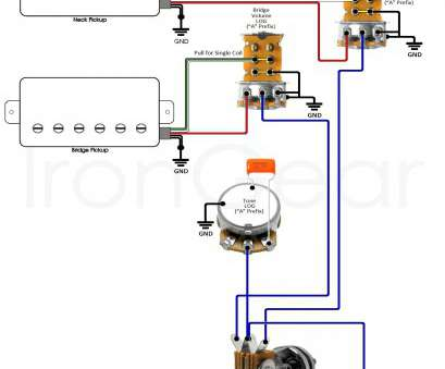 three way toggle switch wiring 3 Position toggle Switch Wiring Diagram Reference, Paul Switch Wiring Diagram Save Gibson, Paul 18 Professional Three, Toggle Switch Wiring Photos