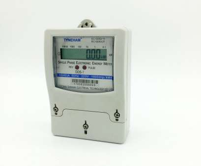 three wire electric China Dds-7 Single Phase, Wire / Single Phase Three Wire Electric Meter, China, Meter, Energy Meter Three Wire Electric Most China Dds-7 Single Phase, Wire / Single Phase Three Wire Electric Meter, China, Meter, Energy Meter Images