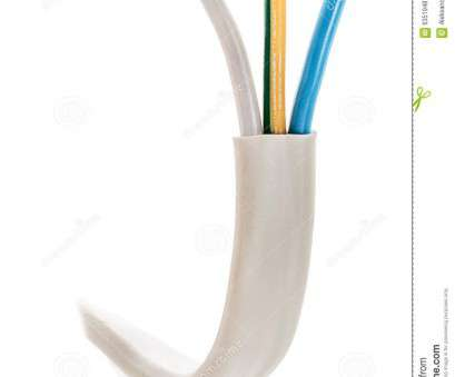 three wire electric Download Three-wire electric cable stock image. Image of electrical, 63519481 Three Wire Electric Cleaver Download Three-Wire Electric Cable Stock Image. Image Of Electrical, 63519481 Photos