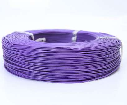 10 Brilliant Tin Coated Copper Electrical Wire Solutions