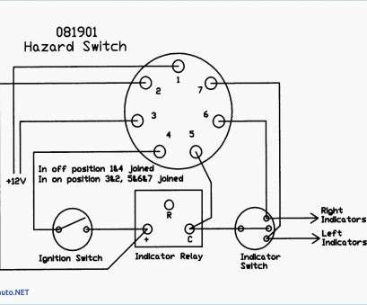 Toggle Switch To Relay Wiring Fantastic 12V, LED, Light Wiring Harness Laser Rocker Switch Relay New Galleries