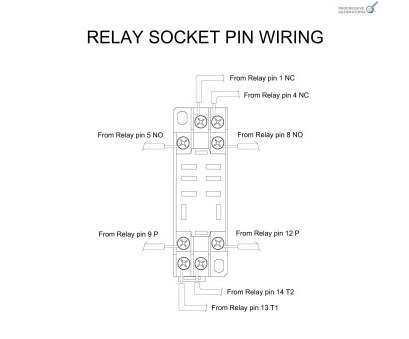 Toggle Switch To Relay Wiring Top 8, Relay Diagram Wire Data Schema U2022 Rh Frana Co Double Pole Double Throw Relay 8, Relay Socket Diagram Galleries