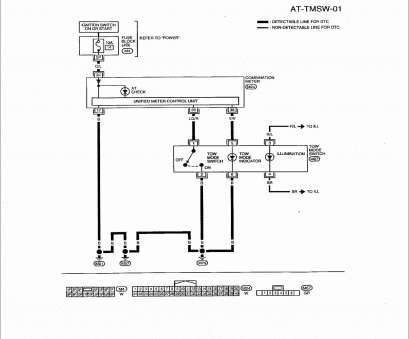 Toggle Switch To Relay Wiring Perfect ... Lighted Toggle Wiring Diagram Best Lighted Rocker Wiring Diagram 120V Example Toggle Lighted Toggle Switch Photos