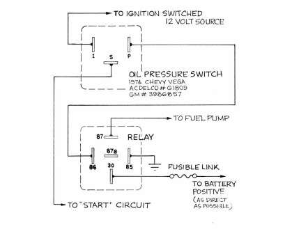 Toggle Switch To Relay Wiring Cleaver ..., Relay Wiring Diagram 5, – Colorful, To Wire A, Relay Image Schematic Solutions