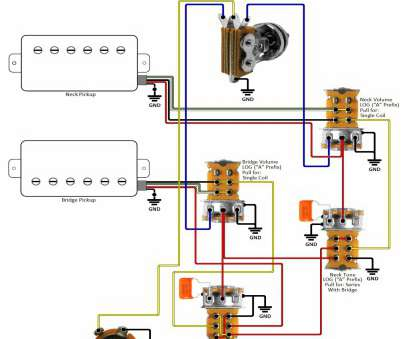 Toggle Switch To Relay Wiring Top ... Relay Wiring Diagram Refrence Toggle Switch Wiring Diagram, – Toggle Switch Diagram Ideas