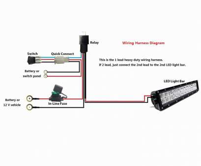 Toggle Switch To Relay Wiring Nice ... Rocker Switch Wiring Diagram, Wiring Diagram, Alternating Relay Valid Wiring Diagram Toggle Images