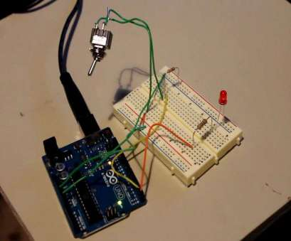 9 Fantastic Toggle Switch Wiring Arduino Photos