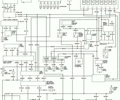 8 New Toyota Coaster Electrical Wiring Diagram Images