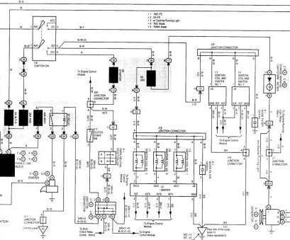 Toyota Mark X Electrical Wiring Diagram Most 1992 Toyota Camry V6 Engine Diagram Free Vehicle Wiring Diagrams Photos