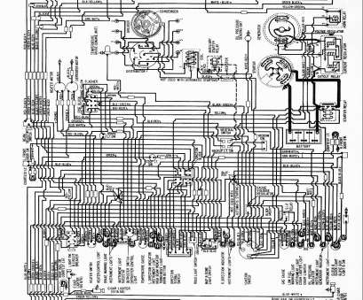 Toyota Mark X Electrical Wiring Diagram Cleaver Lincoln Wiring Diagrams: 1957, 1965 Collections