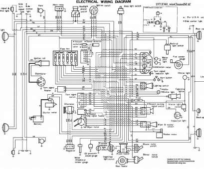 Toyota Mark X Electrical Wiring Diagram Top Toyota Mark 2 Wiring Diagram, Wiring Library Galleries