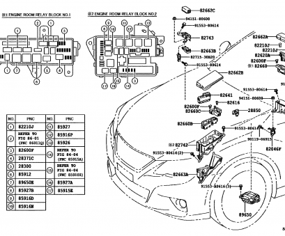 Toyota Mark X Electrical Wiring Diagram Simple TOYOTA MARK X GRX130R-AETZH, 89650E RELAY, ELECTRIC POWER STEERING Images
