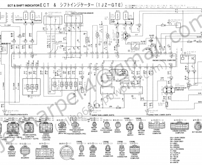 Toyota Mark X Electrical Wiring Diagram Professional Toyota Mark X, Wiring Diagram, Wiring Library Galleries