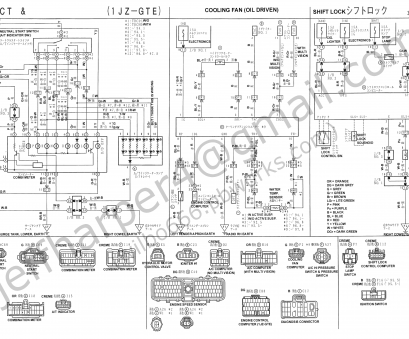 Toyota Mark X Electrical Wiring Diagram Top Toyota Mark X, Wiring Diagram, Wiring Library Ideas