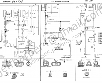 Toyota Mark X Electrical Wiring Diagram Cleaver Wilbo666 / 1JZ-GTE JZZ30 Soarer Engine Wiring Solutions