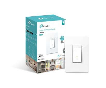 tp link 3 way switch wiring TP-LINK Smart Wi-Fi Light Switch Dimmer Tp Link 3, Switch Wiring Professional TP-LINK Smart Wi-Fi Light Switch Dimmer Solutions