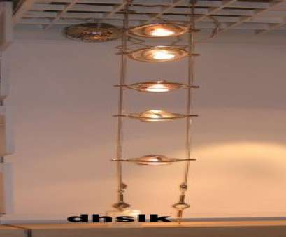 Track Lighting On A Wire Most Wire Track Lighting, Termosfar Track Lighting, Working, Cable Ideas