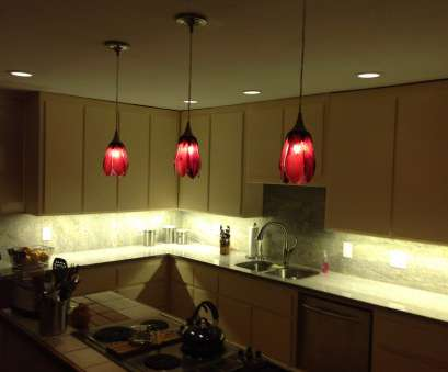 track lighting red wire Excellent Wire Pendant Lightwire Pendant Light Luxury Brushed Track Lighting, Wire Creative Excellent Wire Pendant Lightwire Pendant Light Luxury Brushed Images