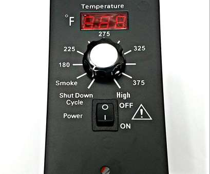 traeger thermostat wiring diagram Amazon.com : DIGITAL THERMOSTAT, for TRAEGER PELLET GRILLS, BY DIRECT IGNITER : Traeger Thermostat Wiring Diagram Simple Amazon.Com : DIGITAL THERMOSTAT, For TRAEGER PELLET GRILLS, BY DIRECT IGNITER : Solutions
