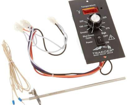 traeger thermostat wiring diagram Amazon.com : Traeger Pellet Grills BAC236 Digital, Thermometer : Programmable Household Thermostats : Traeger Thermostat Wiring Diagram Best Amazon.Com : Traeger Pellet Grills BAC236 Digital, Thermometer : Programmable Household Thermostats : Pictures